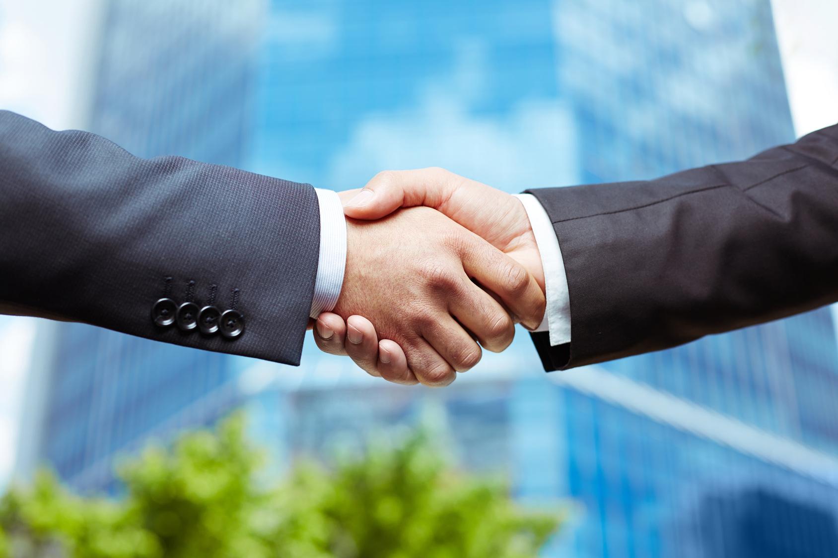 Приглашаем к сотрудничеству на постоянной основе дилеров.