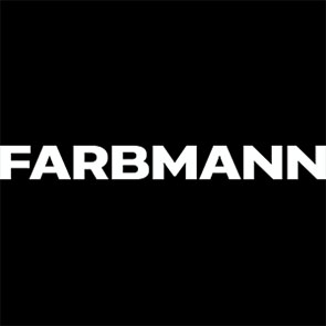 краска Farbmann