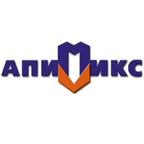 Сухие строительные смеси Апимикс