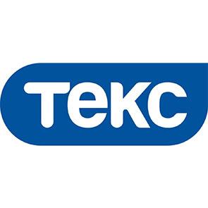 Лако-красочная продукция ТЕКС
